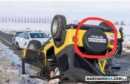 Marcianadas 384 140619001447 (167)