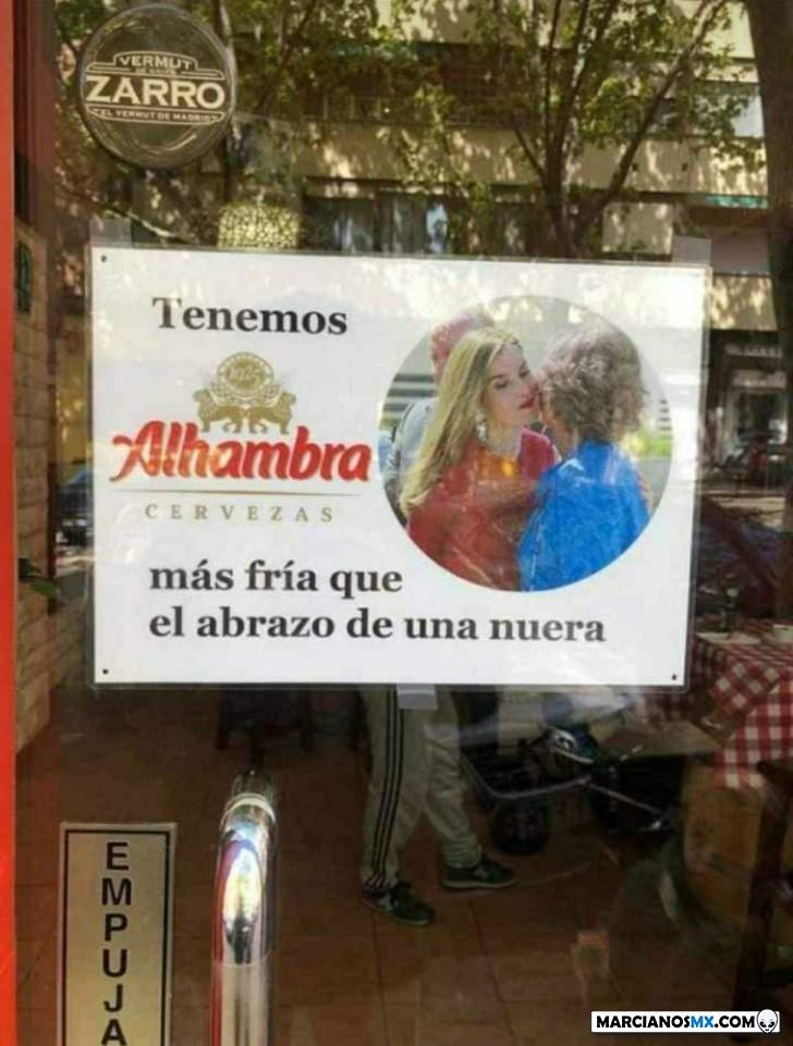 Marcianadas 384 140619001447 (177)