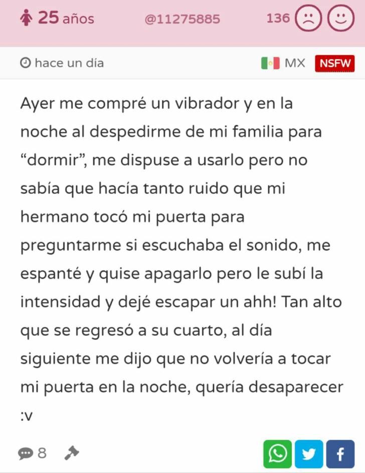 Marcianadas 384 140619001447 (179)