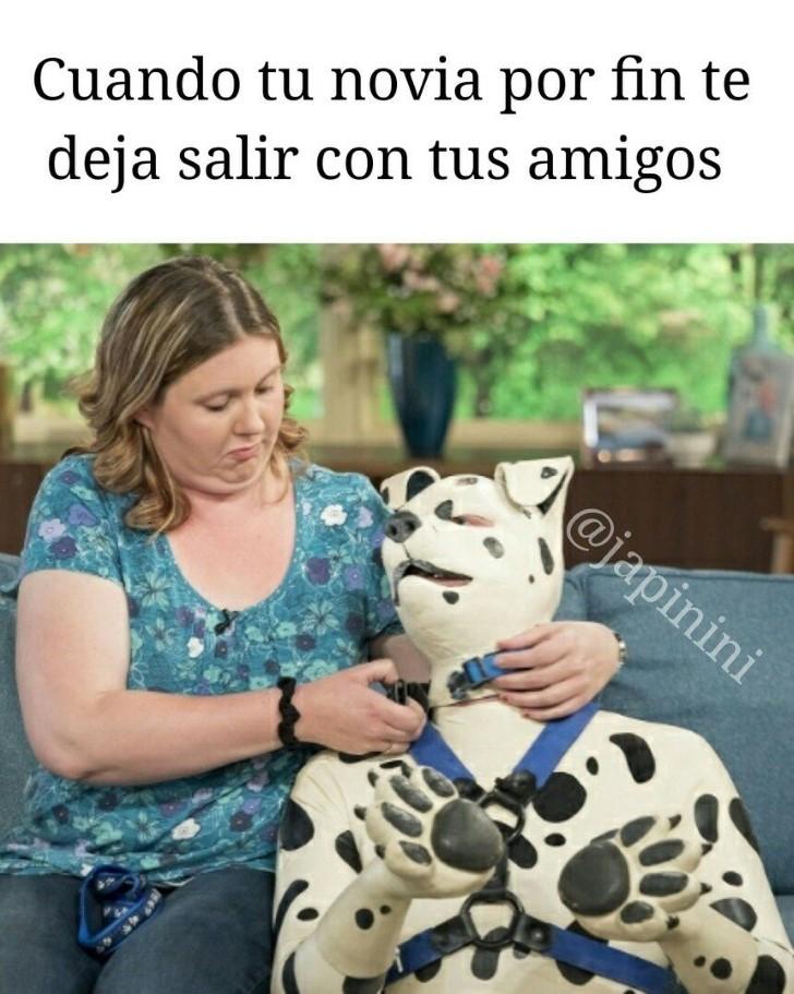 Marcianadas 384 140619001447 (186)