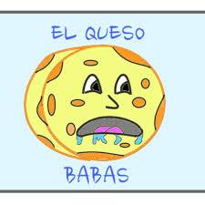 Marcianadas 384 140619001447 (233)