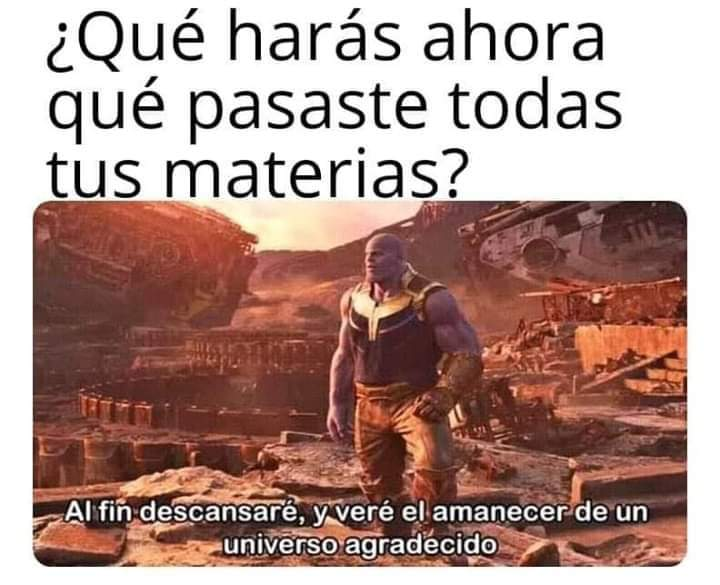 Marcianadas 384 140619001447 (234)