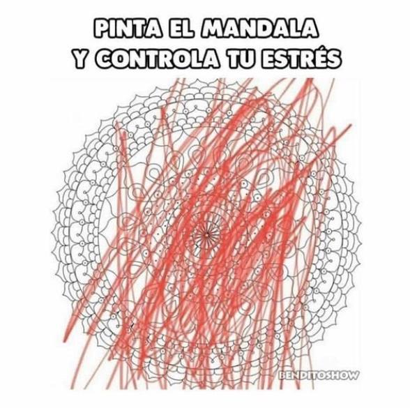 Marcianadas 384 140619001447 (24)