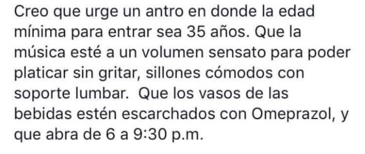 Marcianadas 384 140619001447 (244)