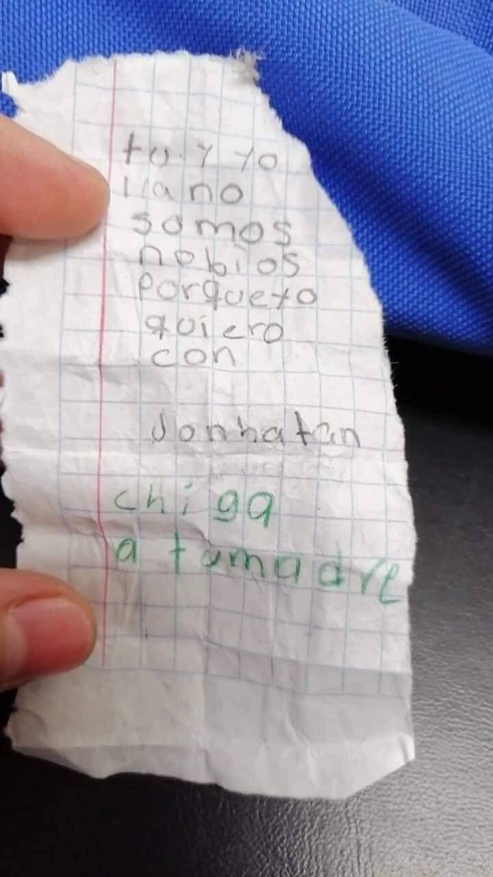 Marcianadas 384 140619001447 (255)