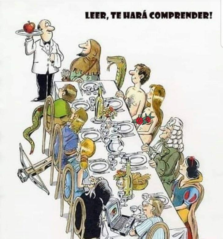 Marcianadas 384 140619001447 (260)