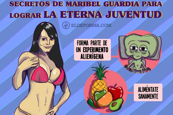 Marcianadas 384 140619001447 (286)