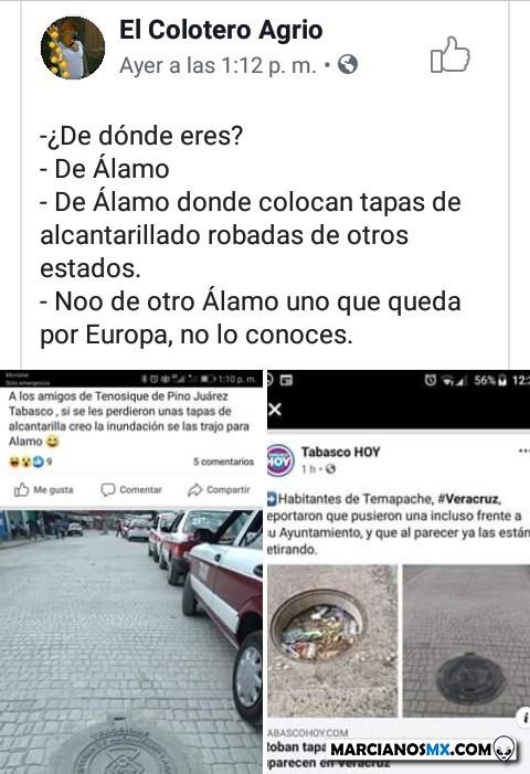 Marcianadas 384 140619001447 (290)