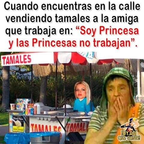 Marcianadas 384 140619001447 (317)
