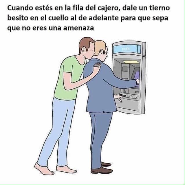 Marcianadas 384 140619001447 (326)