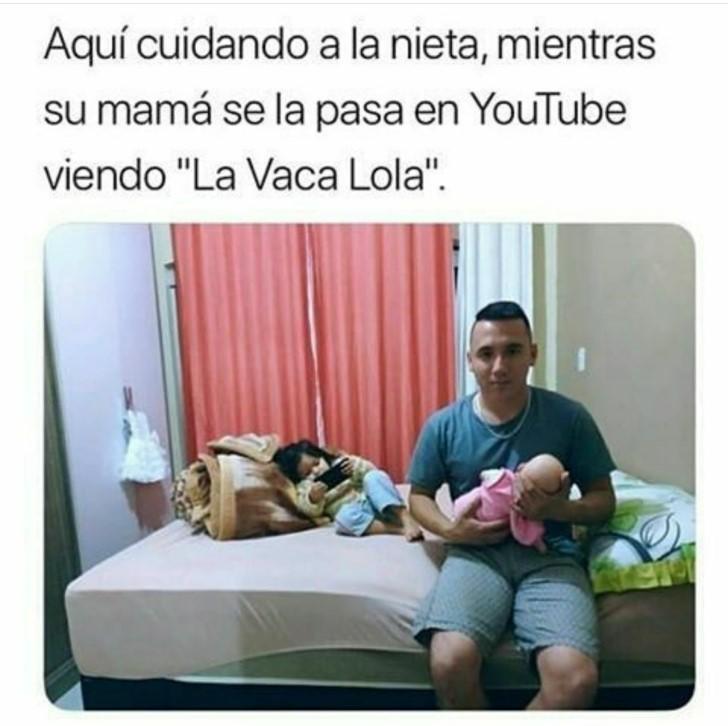 Marcianadas 384 140619001447 (46)