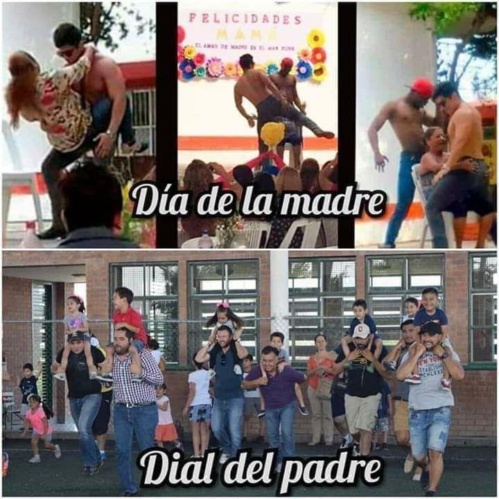Marcianadas 384 140619001447 (53)