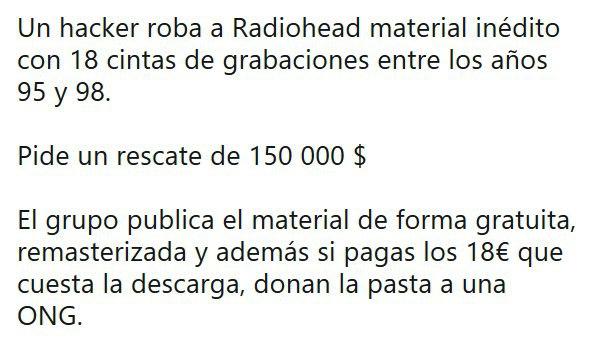 Marcianadas 384 140619001447 (62)