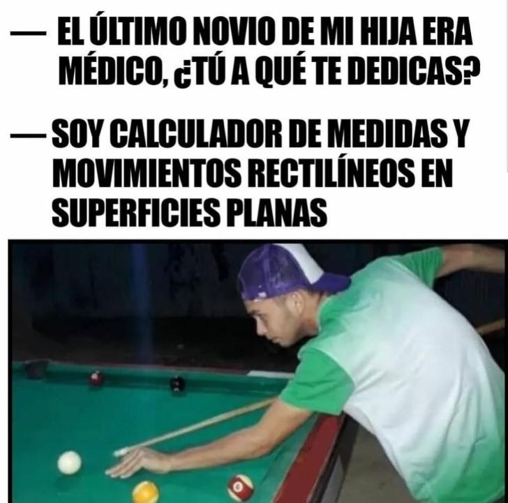 Marcianadas 384 140619001447 (88)
