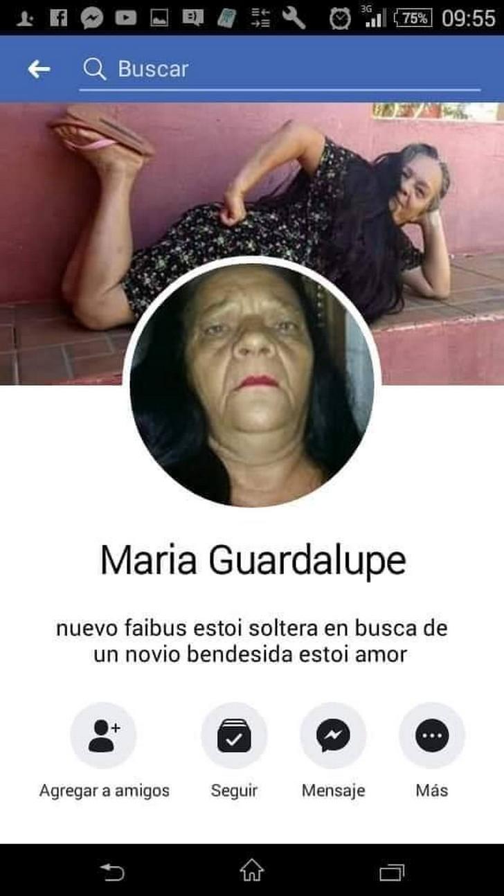 Marcianadas 384 c1 (1)