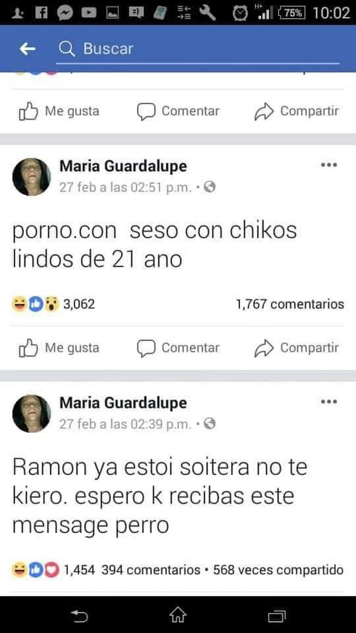 Marcianadas 384 c1 (10)