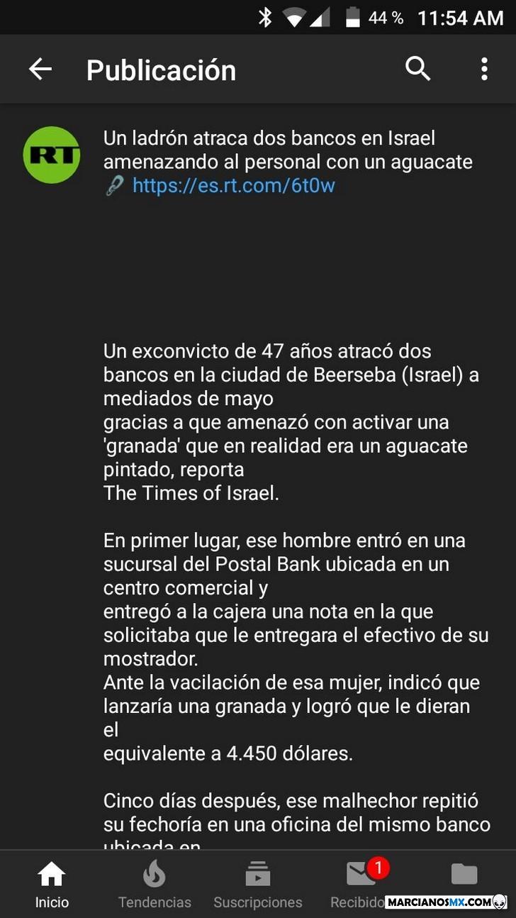Marcianadas 384 c7 (1)