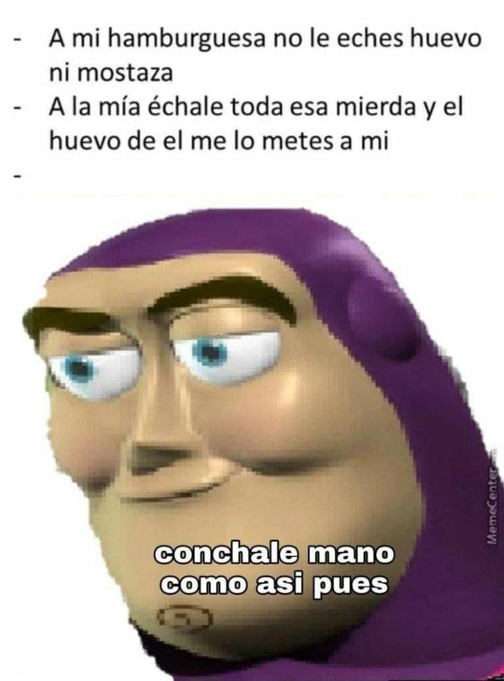 Marcianadas 385 2106191246 (151)