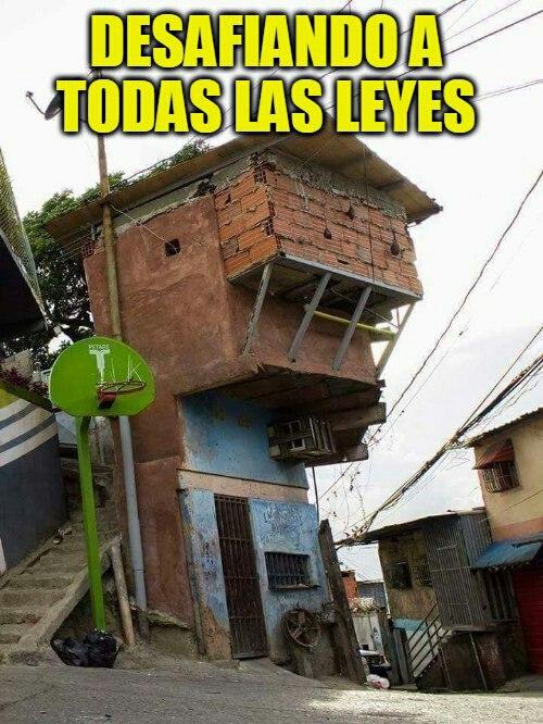 Marcianadas 385 2106191246 (161)