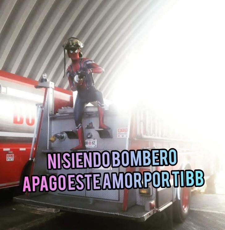 Marcianadas 385 2106191246 (191)
