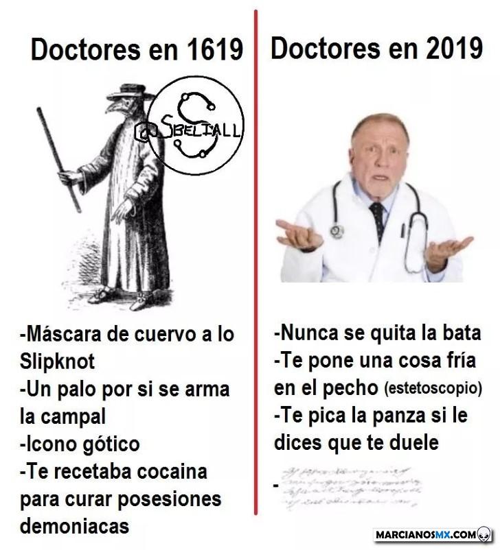 Marcianadas 385 2106191246 (193)