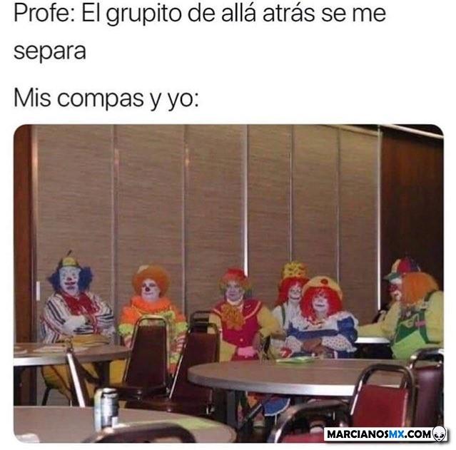 Marcianadas 385 2106191246 (198)