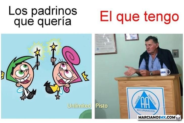 Marcianadas 385 2106191246 (231)