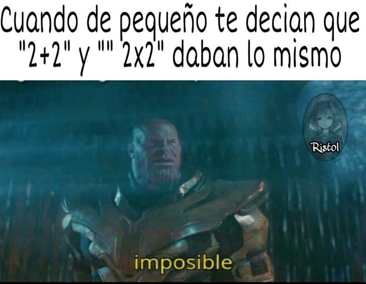 Marcianadas 385 2106191246 (255)