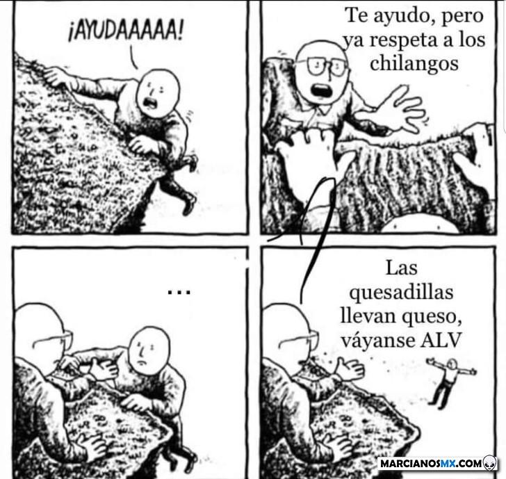 Marcianadas 385 2106191246 (259)