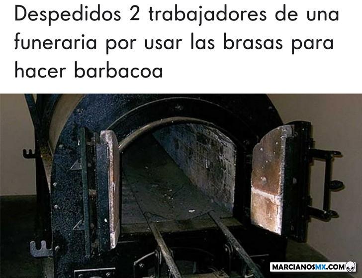 Marcianadas 385 2106191246 (32)