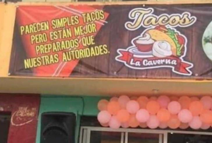Marcianadas 385 2106191246 (37)