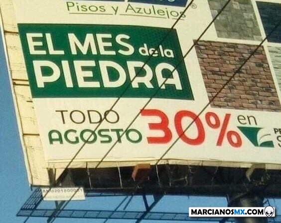Marcianadas 385 2106191246 (42)