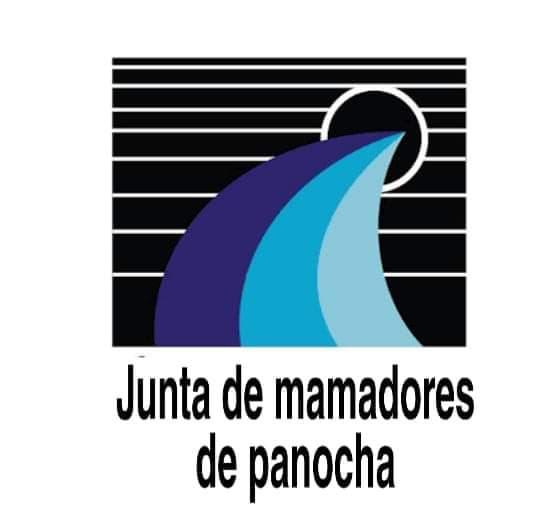 Marcianadas 385 2106191246 (6)