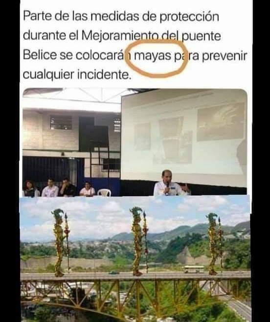 Marcianadas 385 2106191246 (71)