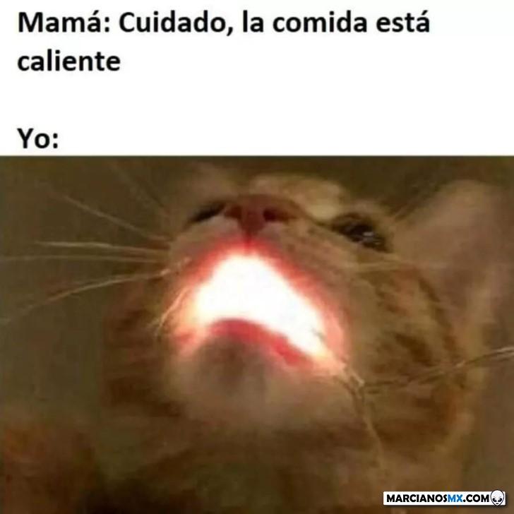 Marcianadas 385 2106191246 (83)