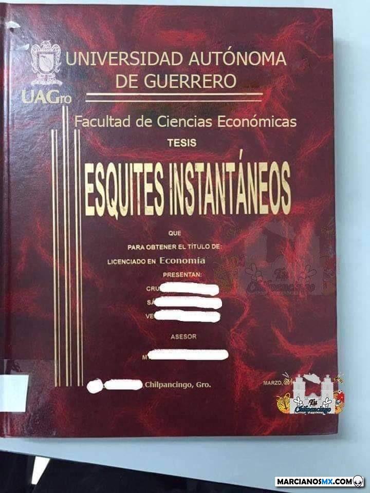 Marcianadas 386 2806201924578652145 (106)