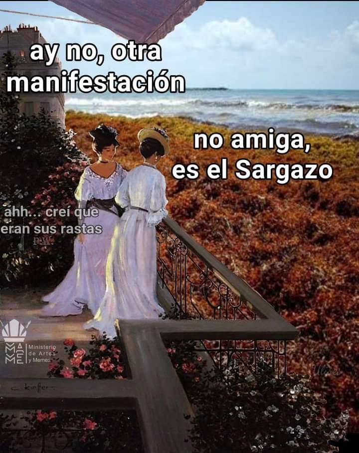 Marcianadas 386 2806201924578652145 (159)