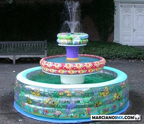 Marcianadas 386 2806201924578652145 (288)