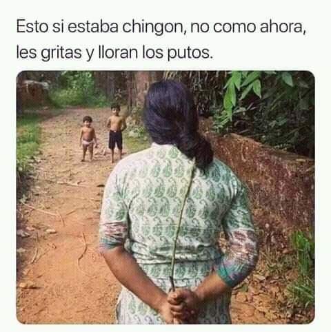 Marcianadas 386 2806201924578652145 (41)