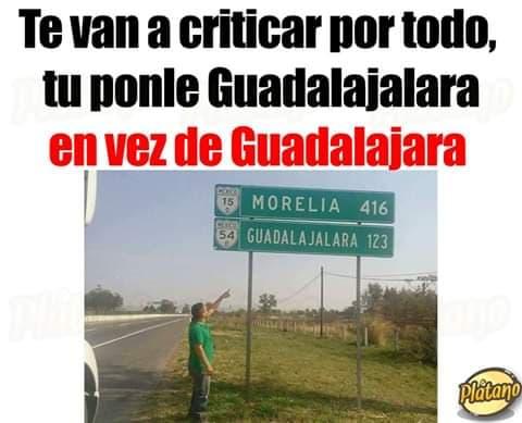 Marcianadas 386 2806201924578652145 (52)