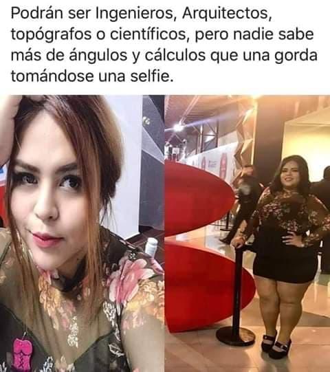 Marcianadas 386 2806201924578652145 (66)