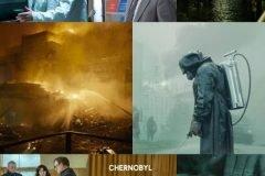 chernobyl hbo serie