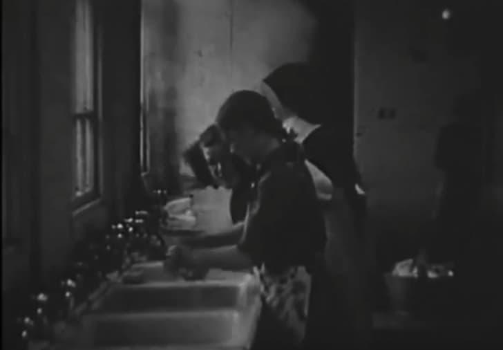 lavanderias de magdalena
