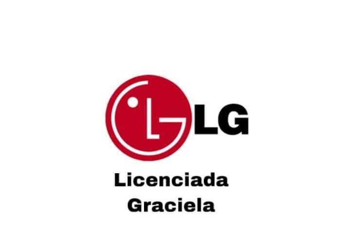 logos mame licenciado valeriano (2)