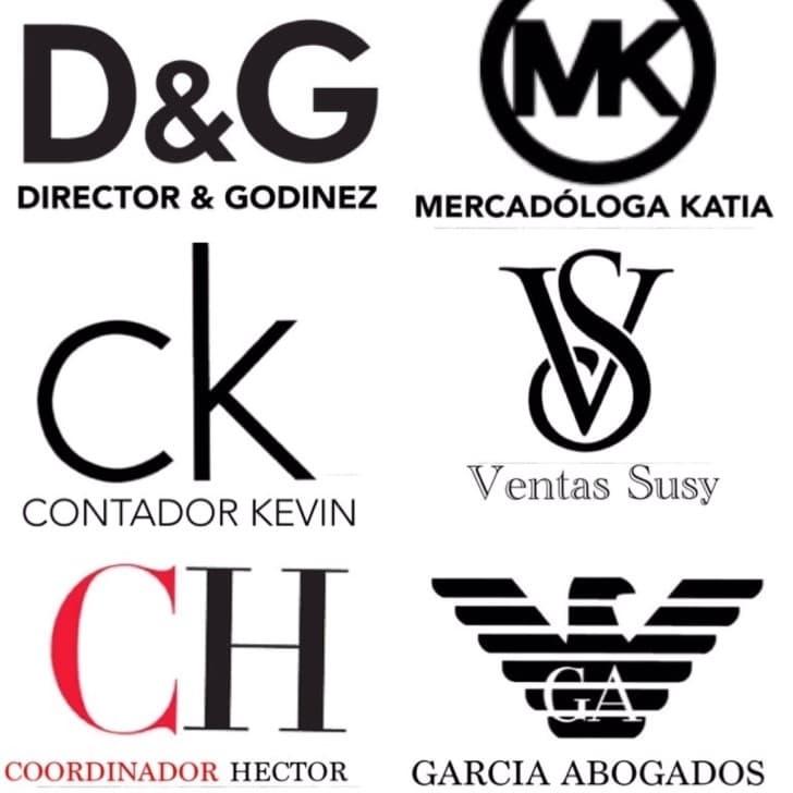 logos mame licenciado valeriano (4)
