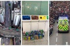 manifestacion en hong kong portada