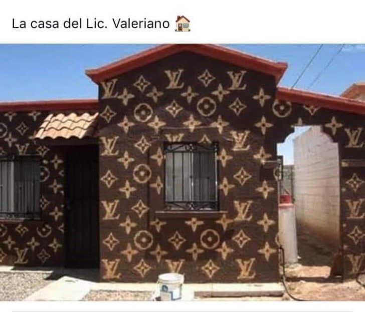 memes del licenciado valeriano (2)