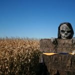 9 de las muertes más absurdas en la historia