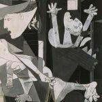 Por qué Guernica, de Picasso, es un cuadro tan impactante