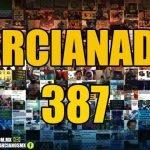 Marcianadas 387 portada
